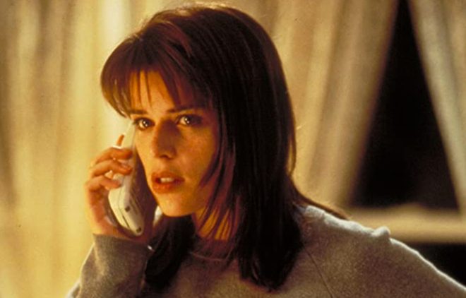 Scream 5 : Neve Campbell évoque son retour dans la franchise