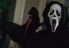 Scream 5 : Neve Campbell évoque son retour dans la franchise