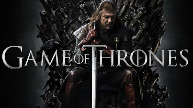 Secrets de séries : quatre secrets sur Game of Thrones