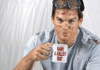 Secrets de séries : trois secrets sur Dexter