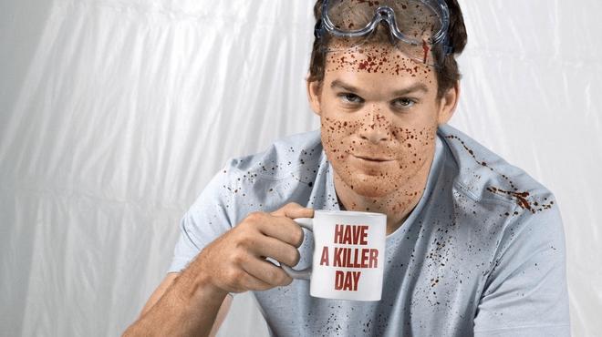 Dexter : trois choses que vous ne saviez pas sur la série