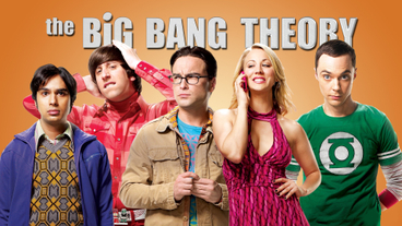 Secrets de séries : trois secrets sur The Big Bang Theory
