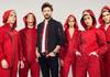Sky Rojo (Netflix) : une série sur la prostitution par le créateur de La Casa de Papel