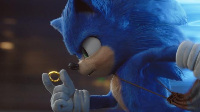 Sonic le film : c'est officiel, il y aura une suite !