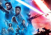Star Wars 9 : la mort de [SPOILER] aurait pu être différente