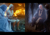 Star Wars : cette vidéo prouve les similitudes entre la première et la dernière trilogie