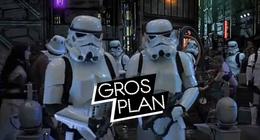 Star Wars Underworld : une série avortée qui aurait pu être immense