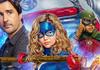 Stargirl : un crossover avec l'Arrowverse déjà en préparation ?