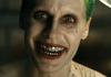 Suicide Squad : David Ayer dévoile une nouvelle image inédite du Joker