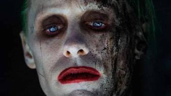 Suicide Squad : David Ayer pense que le Joker de Jared Leto n'a pas été assez vu