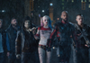 "Suicide Squad : la director's cut serait ""simple"" à finir"