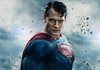 Superman : Henry Cavill en discussion pour revenir dans le costume