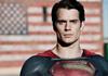 Superman : Le retour d'Henry Cavill pourrait ne pas arriver