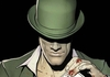 The Dark Knight Rises : Warner voulait que The Riddler apparaisse sous les traits d'un acteur culte