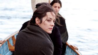 The Immigrant : pourquoi la préparation de Marion Cotillard a impressionné James Gray ?