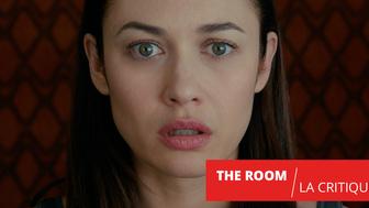 The Room : métaphore de notre société à travers un concept génial