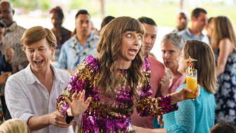 The Wrong Missy sur Netflix : c'est quoi cette comédie trash et hilarante ?