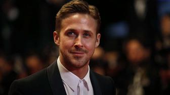 Top des meilleurs films de Ryan Gosling