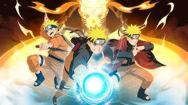Top des meilleurs épisodes de Naruto Shippuden