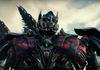 Transformers : un nouveau film sortira en juin 2022