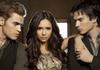Nip/Tuck, Vampire Diaries, Les Frères Scott... : Amazon Prime annonce ses séries de juin