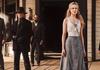 Westworld : Jonathan Nolan évoque le grand méchant de la saison 4