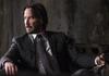 Wolverine : à quoi ressemblerait Keanu Reeves dans la peau du mutant ?