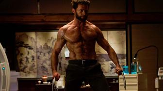 Wolverine : James Mangold explique pourquoi Hugh Jackman ne porte jamais le masque