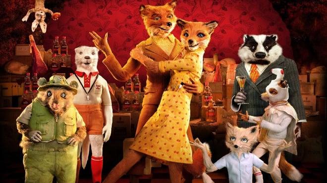 Top des meilleurs films d'animation d'Annecy à (re)découvrir en streaming
