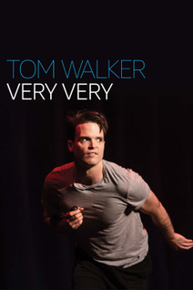 Tom Walker: Very Very