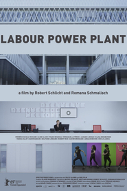 Labour Power Plant