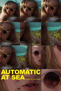 Automatic at Sea