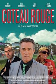 Coteau Rouge