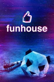 Funhouse