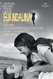 Guendalina