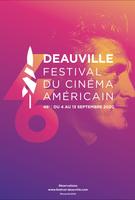 46e Festival du Cinéma Américain de Deauville