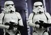 Disney World : les Stormtroopers font appliquer les gestes barrières