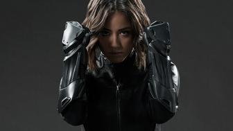 Agents of SHIELD : l'une des membres du casting veut revenir dans le MCU