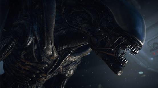 Alien : Stanley Kubrick voulait absolument connaître le secret de cette scène culte