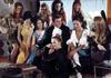 Au Service secret de Sa Majesté sur Fr4 : quand James Bond était un mannequin qui perdait au poker