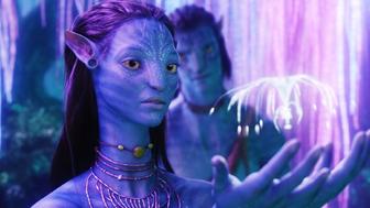 Avatar 2 : l'équipe de tournage est de retour en Nouvelle-Zélande