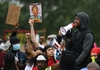 Black Lives Matter : le discours poignant de John Boyega (Star Wars)