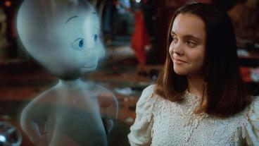 Casper : pourquoi la suite n'a-t-elle jamais vu le jour ?