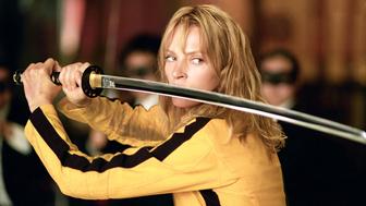 Cinéma : 7 héroïnes badass qui nous inspirent
