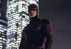 Daredevil : Marvel Studios aura le droit d'utiliser le personnage dans six mois