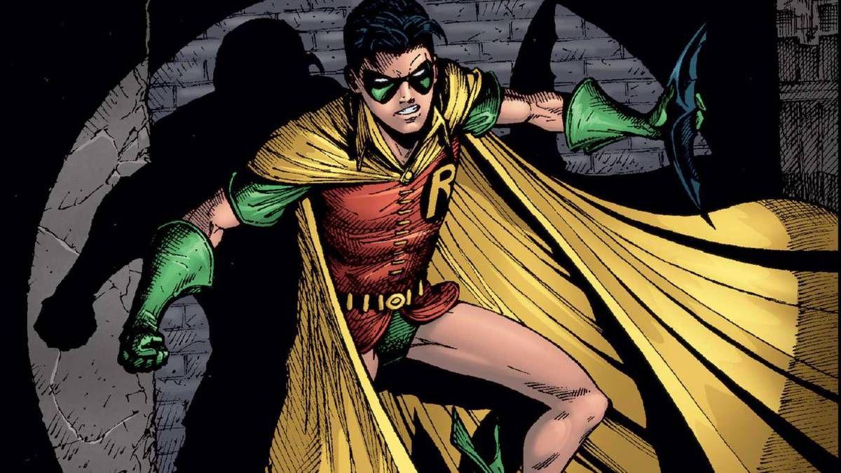 Zack Snyder dévoile un premier teaser de son Snyder Cut — Justice League