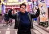 Enter the Fat Dragon : une bande-annonce totalement WTF avec Donnie Yen