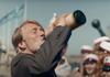 Drunk : Mads Mikkelsen a des problèmes d'alcool dans la bande-annonce