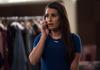 Glee : Lea Michele aurait fait vivre un enfer à une actrice sur le tournage