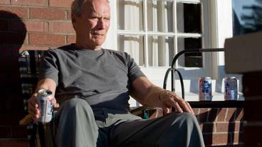 Gran Torino sur Netflix : que signifie le titre du film de Clint Eastwood ?